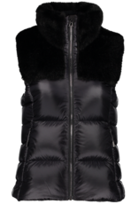 Obermeyer Obermeyer Maxine Down Vest (W)
