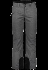 Obermeyer Obermeyer Malta Pant (W)