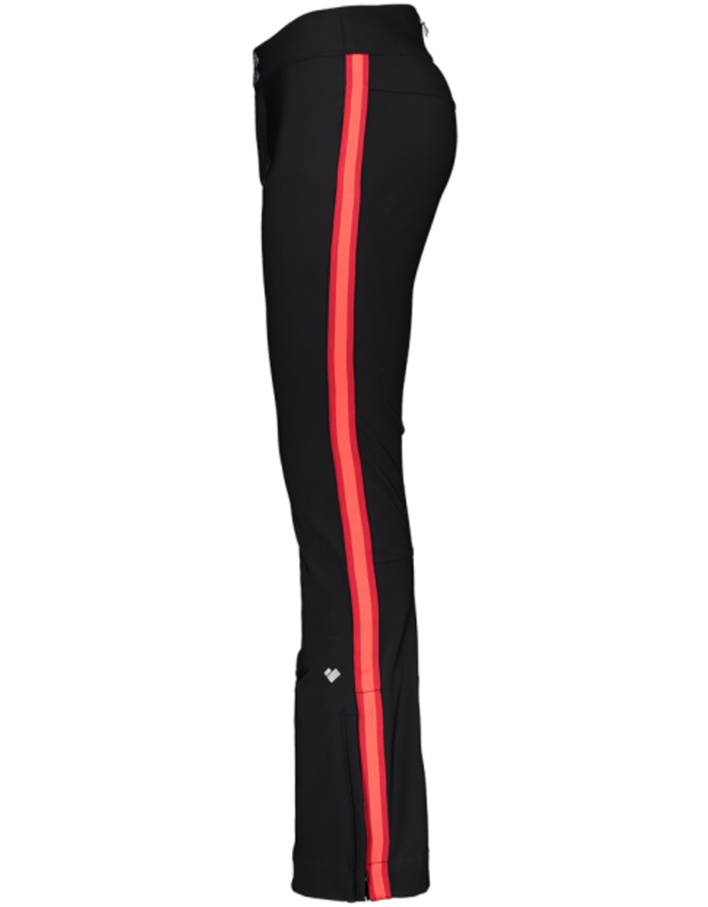 Obermeyer Obermeyer Bond Sport Pant (W)