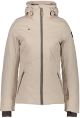 Obermeyer Obermeyer Lorena Jacket Jacket (W)