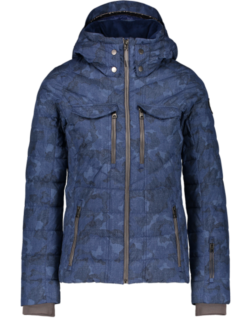 Obermeyer Obermeyer Devon Down Jacket (W)