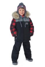 Nano Noruk Snowsuit (Y)