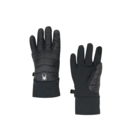 Spyder Spyder Glissade Hybrid Glove (W)