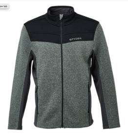 Spyder Spyder Encore Full Zip (M)