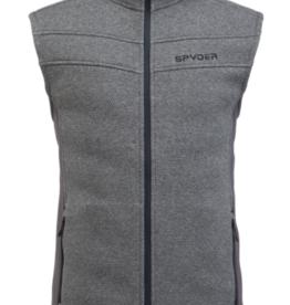 Spyder Spyder Encore Vest (M)