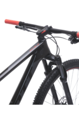 Scott Scott Scale 940 MNT Bike (M) 2021