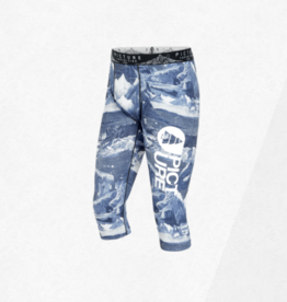 Picture Organic Picture Organic Isac Pant (M)
