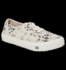 Billabong Billabong Seascape Daze Sneaker (W)