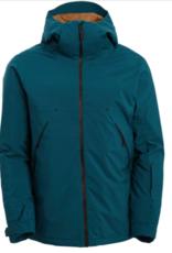 Billabong Billabong Expedition Jacket (M)