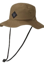 Billabong Billabong Big John Safari Hat