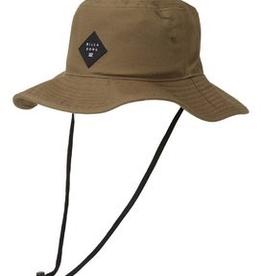 Billabong Billabong Big John Safari Hat