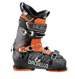 Marker/Dalbello/Volkl Dalbello Panterra MX 90 Alpine Boot (M) 18/19