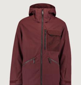 O'Neill O'Neill Utility Jacket (M)