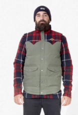 Picture Organic Picture Organic Russel Jacket (M)