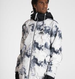 Armada Skis Inc. Armada Baxter Insulated Jacket (M)