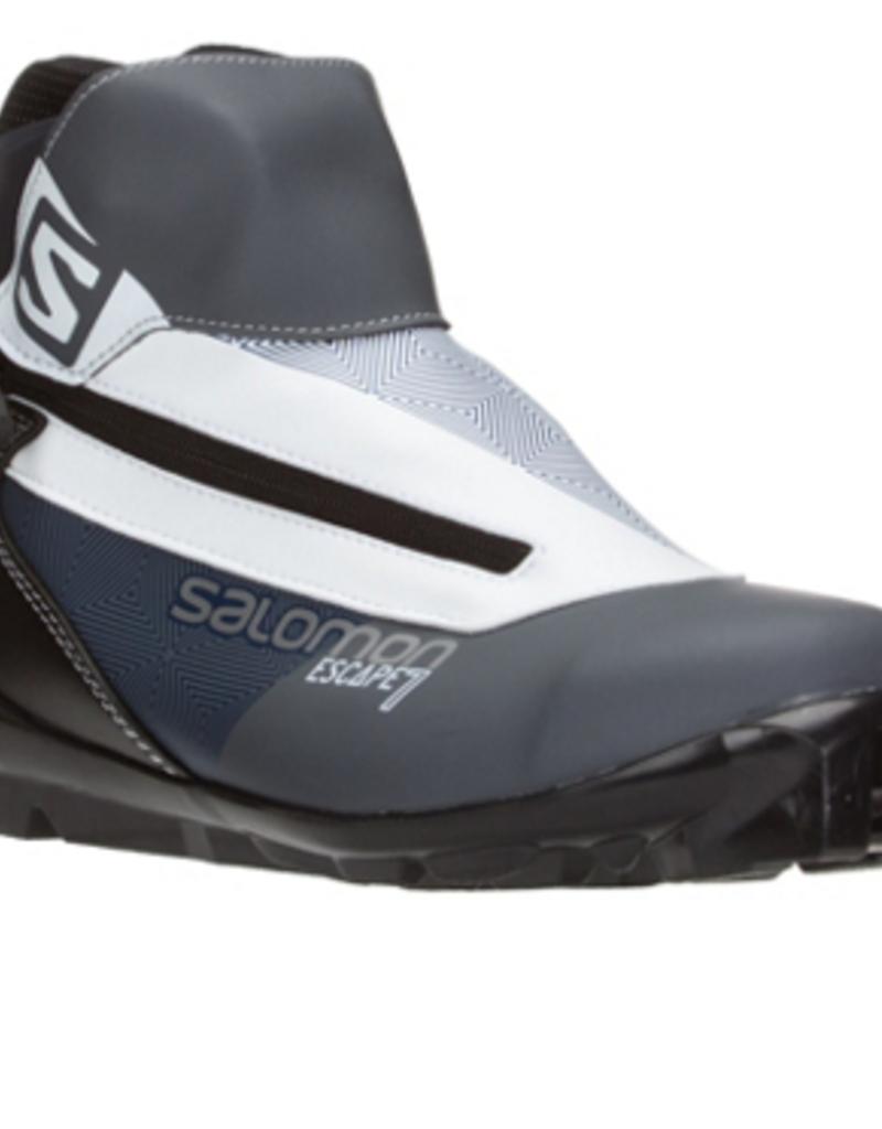 Salomon Salomon Escape 7 Nordic Boot (M) 11/12
