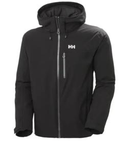 Helly Hansen Helly Hansen Swift 4.0 Jacket (M)