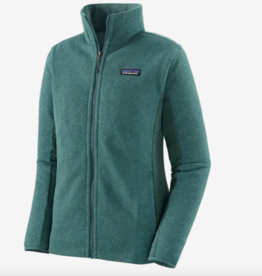 Patagonia Patgonia Women's Lightweight Better Sweater® Fleece Jacket (W)