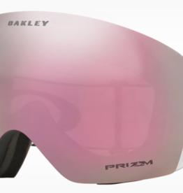 Oakley Oakley Flight Deck Alpine Google Matte Black w/Prizm Hi Pink Iridium (A) 20/21