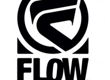 Flow/NiDecker