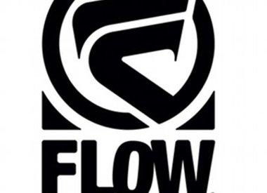 Flow/SIC Pryde Group