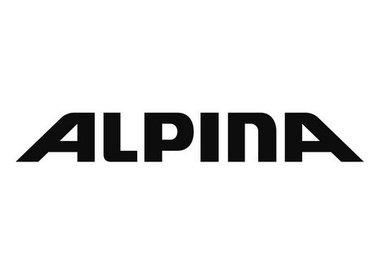Alpina/Elan