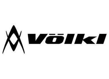 Marker/Dalbello/Volkl