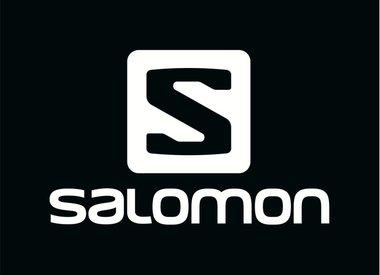 Salomon North America