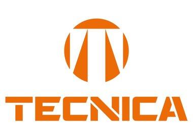 Tecnica Group USA