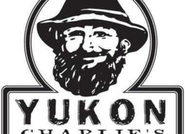 Airhead/Yukon Charlies