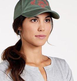 Toad & Co Toad & Co Debug Range Cap