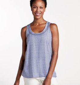 Toad & Co Toad & Co Windsong SL Tank (W)