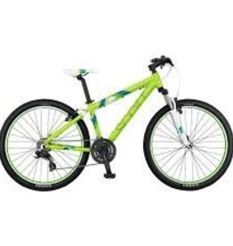 "Scott Scott Contessa 640 26"" Mountain Bike (W)"