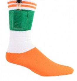 Tipsy Elves Tipsy Elves Men's Socks