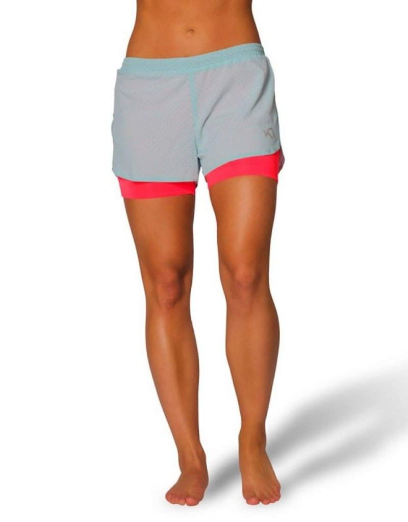 Kari Traa Marika Shorts (W)