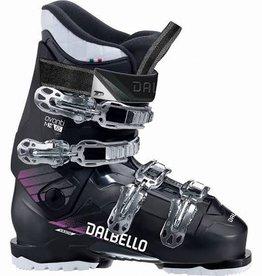 Marker/Volkl/Dalbello Dalbello Avanti MX 65 Alpine Boot (W) 17/18