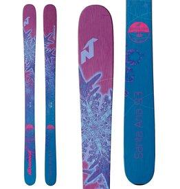 Nordica Nordica Santa Ana 93 Alpine Ski (W) 17/18