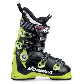 Nordica Nordica SpeedMachine 110 Alpine Boot (M) 17/18