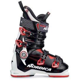 Nordica Nordica SpeedMachine 120 Alpine Boot (M) 17/18