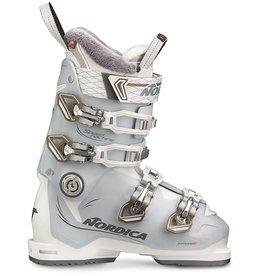 Nordica Nordica SpeedMachine 85 Alpine Boot (W) 17/18