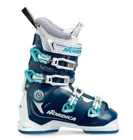 Nordica Nordica SpeedMachine 95 Alpine Boot (W) 17/18