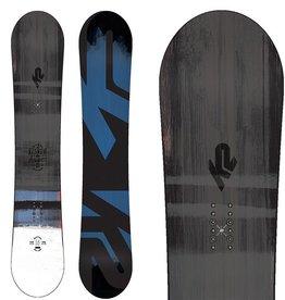 K2 Corp K2 Raygun Snowboard (M) 17/18