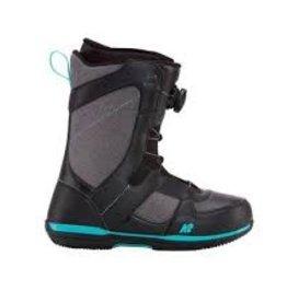 K2 Corp K2 Sendit BOA Snowboard Boot (W) 17/18