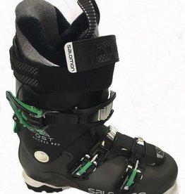 Salomon Salomon QST Access R80 Alpine Boot (M) 17/18