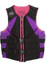 HO Sports Hyper Team Neoprene Vest (W) 2015