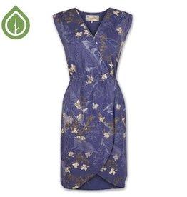 Aventura Yardley Dress (W)