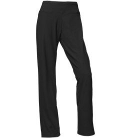 The North Face TNF Everyday High Rise Pant (W)