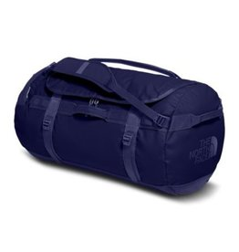 The North Face TNF Base Camp Duffel, Large