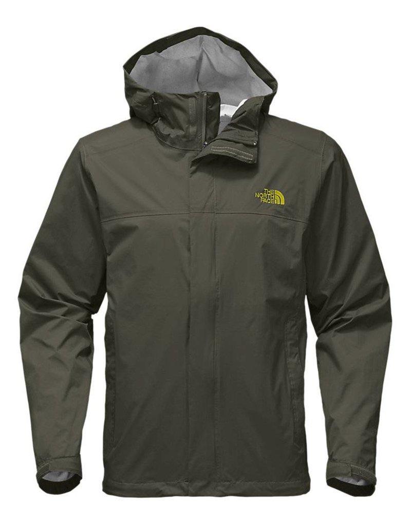 The North Face TNF Venture 2 Rain Jacket (M)