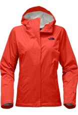 The North Face TNF Venture 2 Rain Jacket (W)